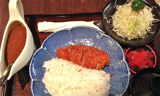 Ma Maison Tonkatsu3