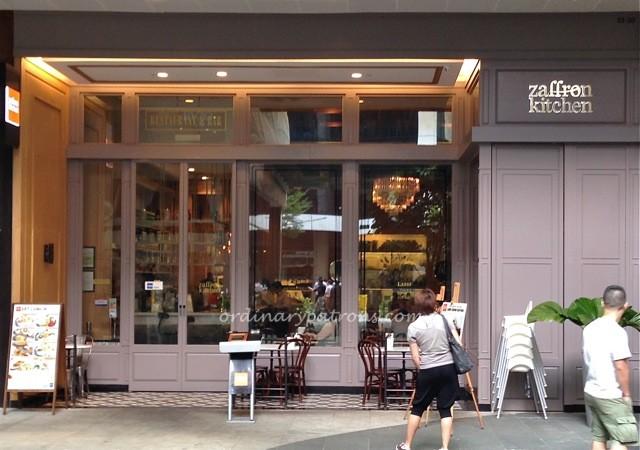 Zaffron Kitchen Westgate5