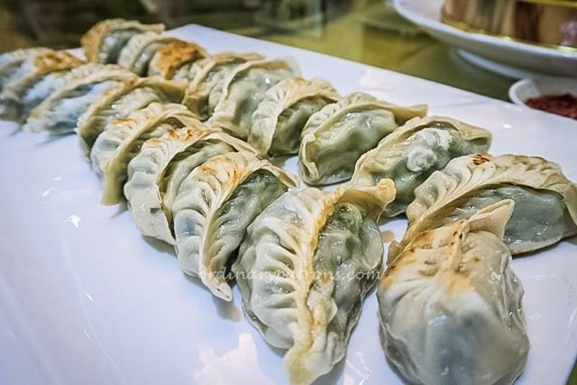 Teochew Food Chaozhou04