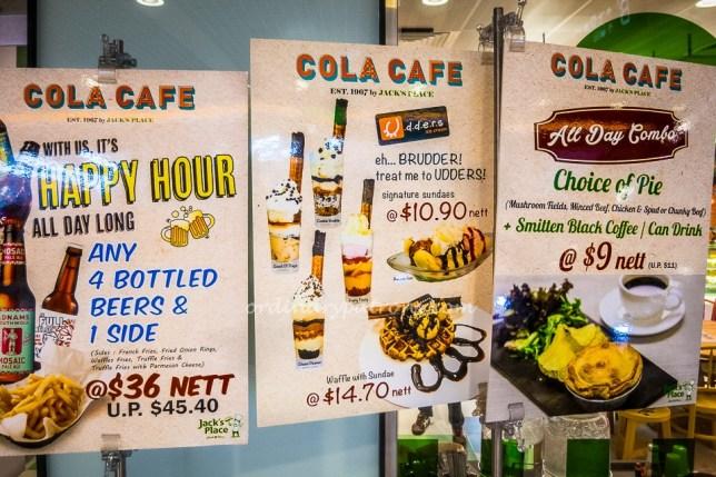ColaCafe-8