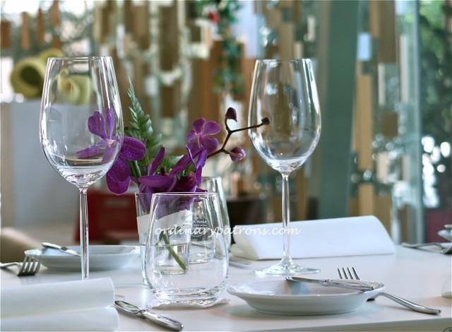 Infuzi restaurant08