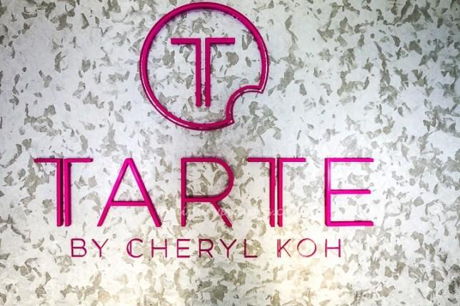 Tarte-1