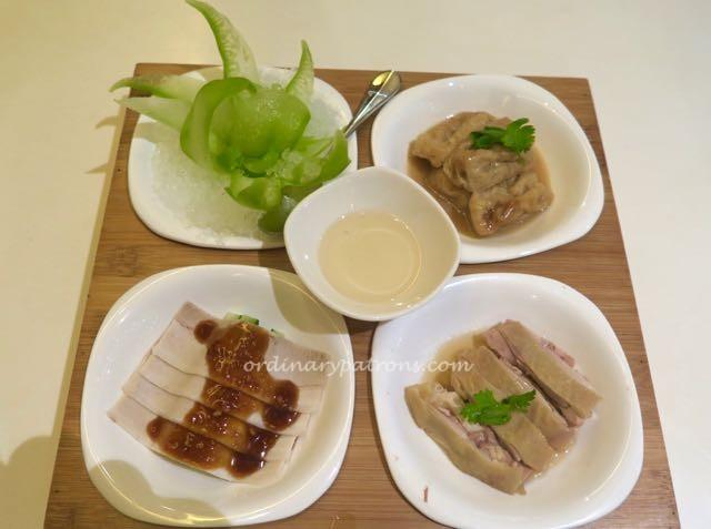 Pu Tien Restaurant Ion - 5