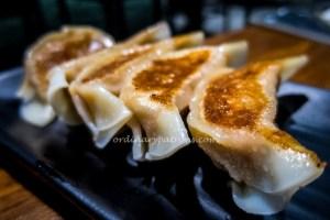 餃子屋 Gyoza Ya restaurant