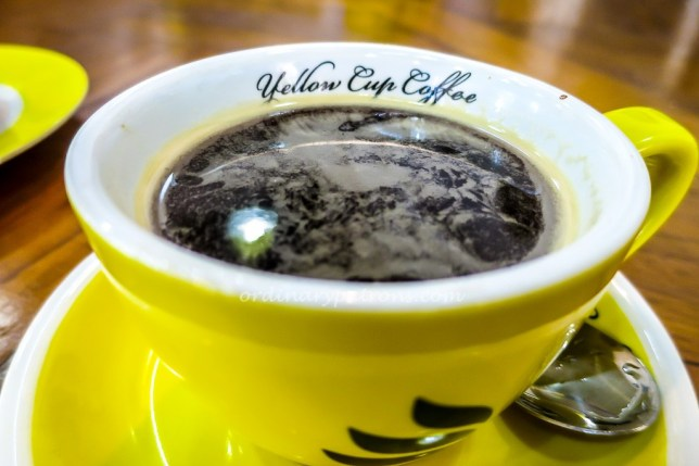 Yellow Cup Coffee-14