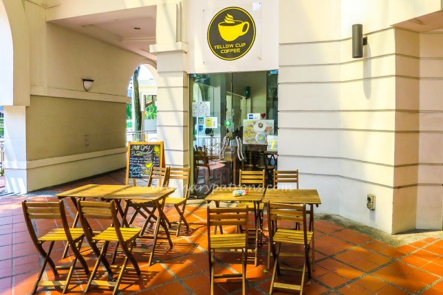 Yellow Cup Coffee-21