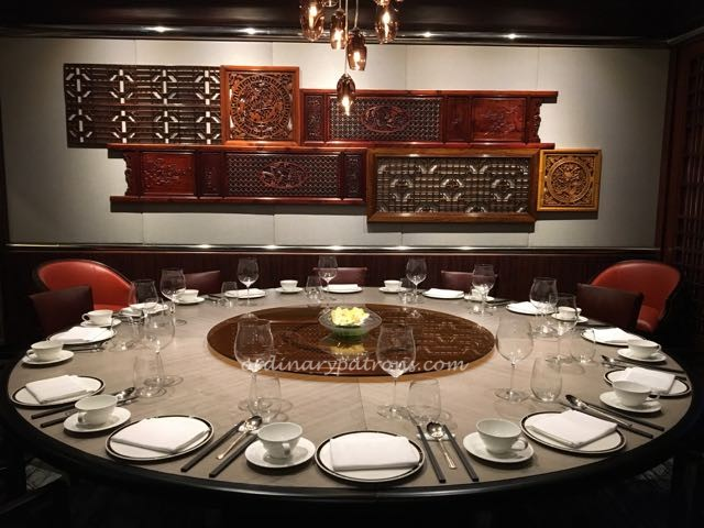 new Jiang Nan Chun reopen 2016 four seasons - 5