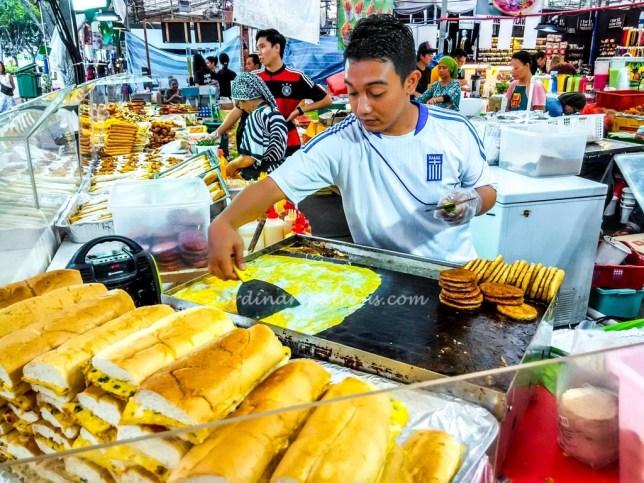 Geylang Serai Hari Raya Bazaar-34
