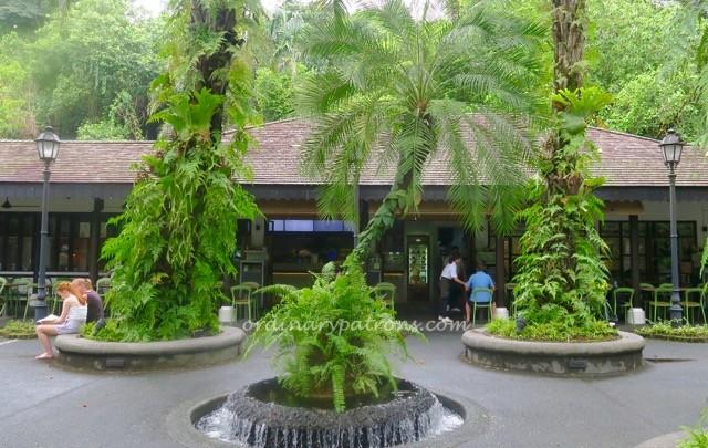 Casa Verde Singapore Botanic Gardens - 9