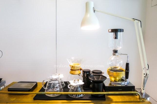 Jewel Cafe-3