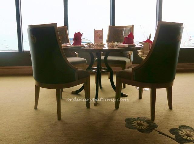ba-xian-chinese-restaurant-singapore-tower-club-1
