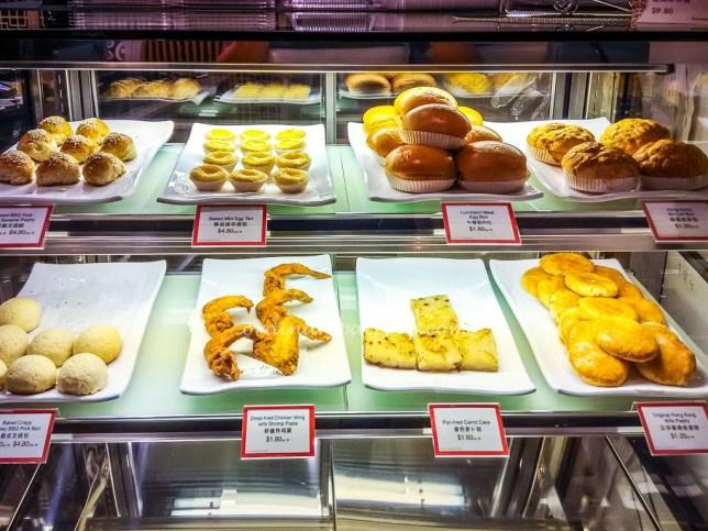 Crystal Jade Kitchen Takeaway
