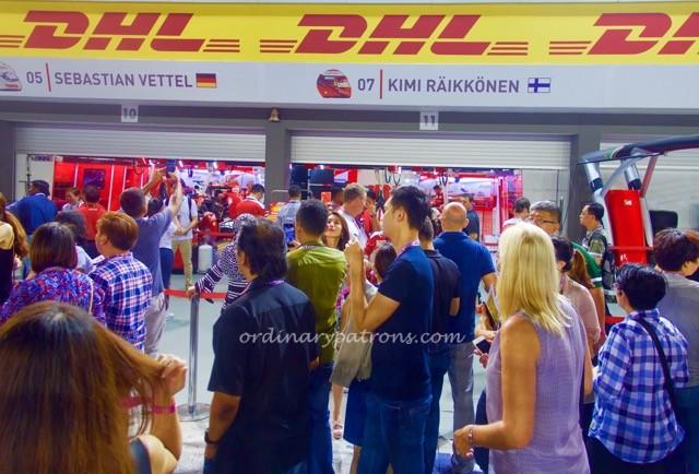 f1-singapore-2016-paddock-club-pit-lane-cars-2