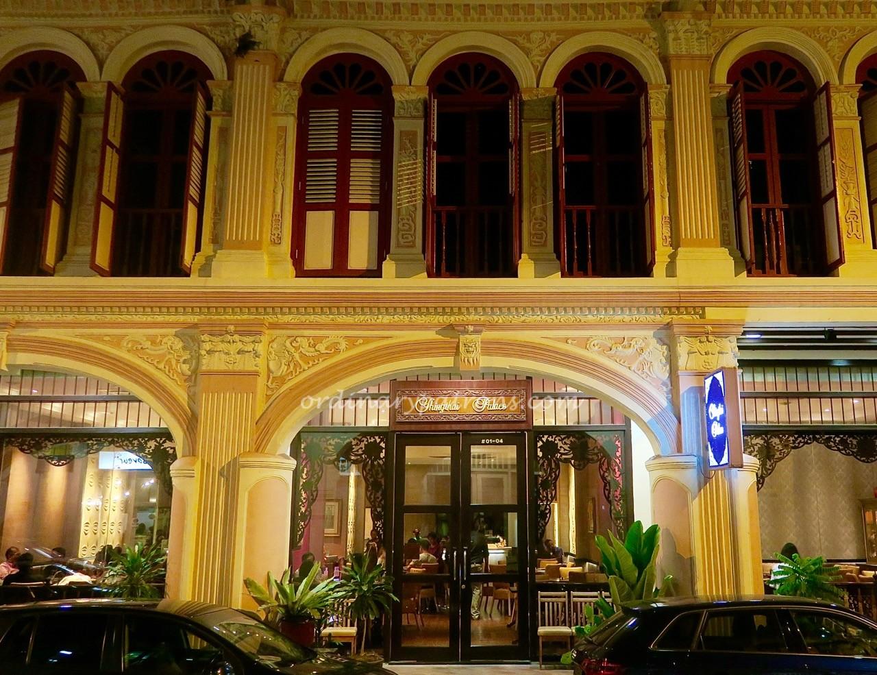 yhingthai-palace-thai-19