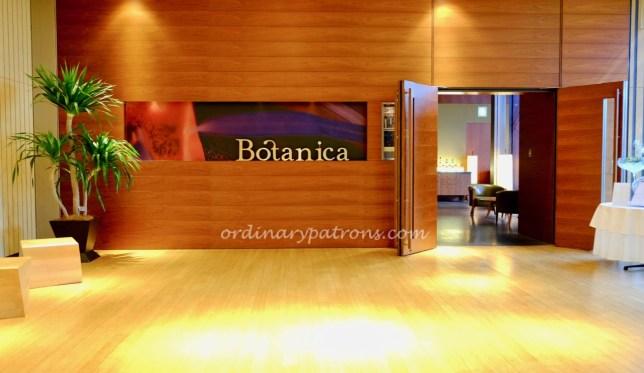 botanica-tokyo-midtown-terence-conran-1