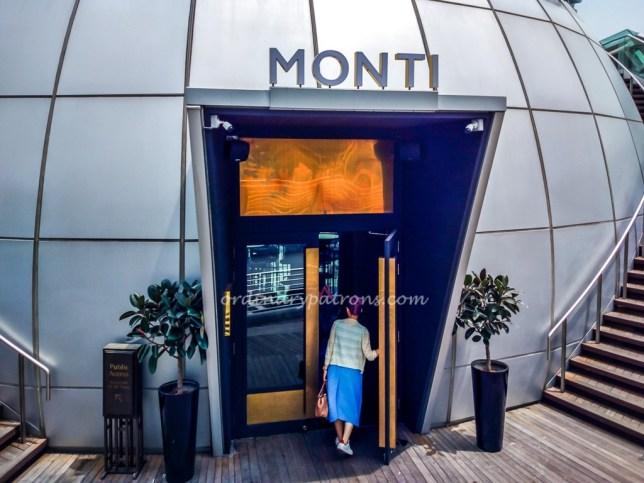monti-italian-19