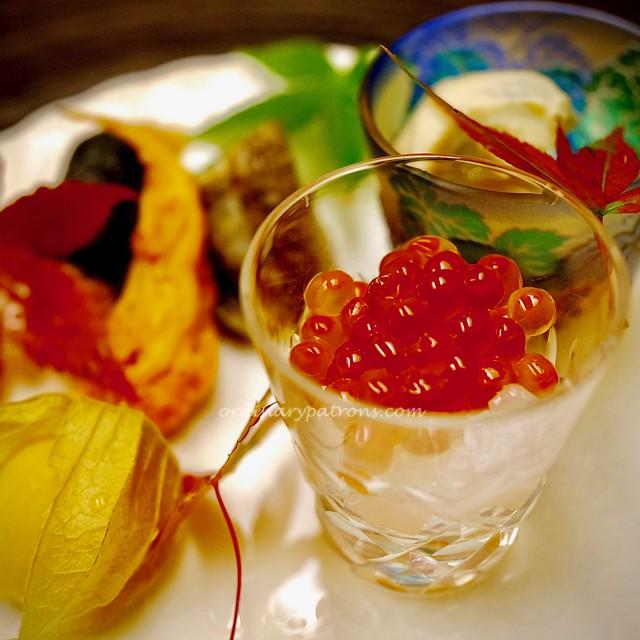 seisouka-tokyo-michelin-star-restaurant-2-1