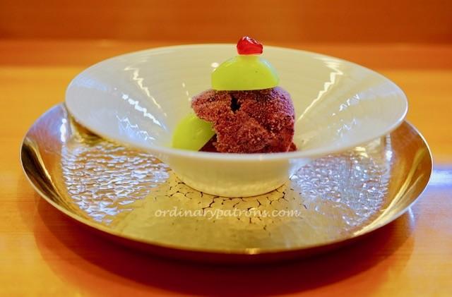 sekihoutei-tokyo-michelin-restaurant-%e8%b5%a4%e5%af%b6%e4%ba%ad-12