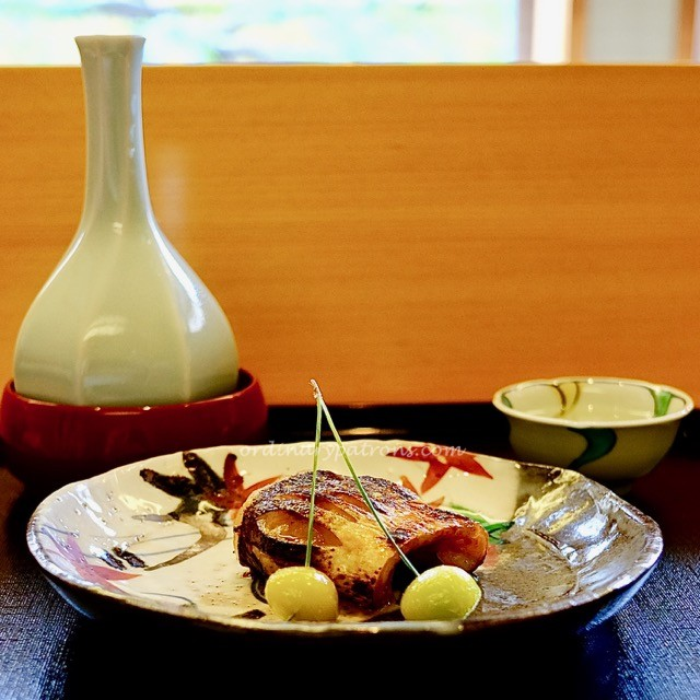 sekihoutei-tokyo-michelin-restaurant-%e8%b5%a4%e5%af%b6%e4%ba%ad-6