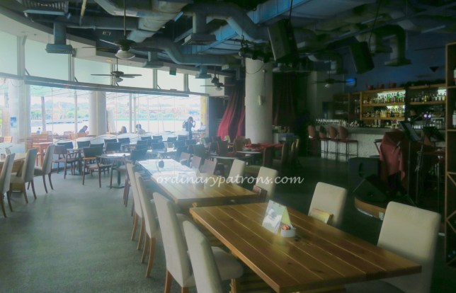 serenity-vivo-city-restaurant-15