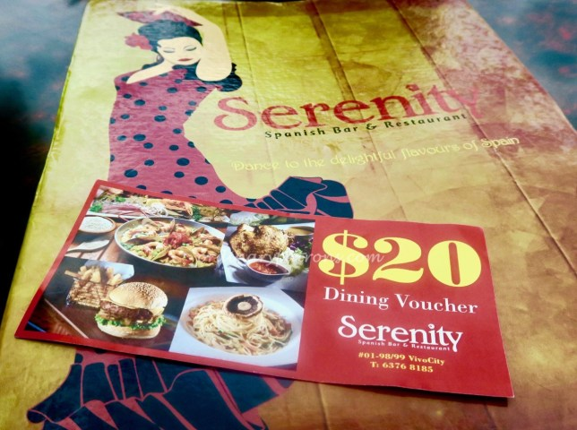 serenity-vivo-city-restaurant-5