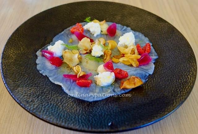 TOP Singapore Food Blog