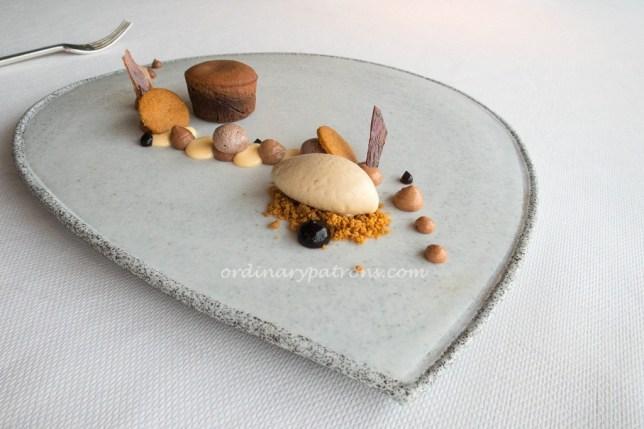 JAAN Desserts