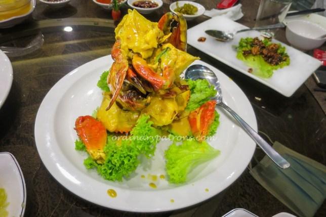 Long Beach Seafood