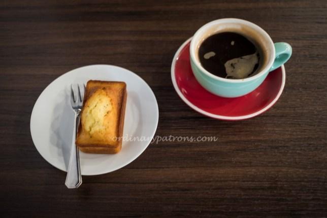 Eat at Katong V Group Therapy