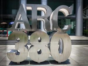 ARC 380