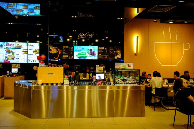 TOP New Great World City Restaurants and Food Places 2020