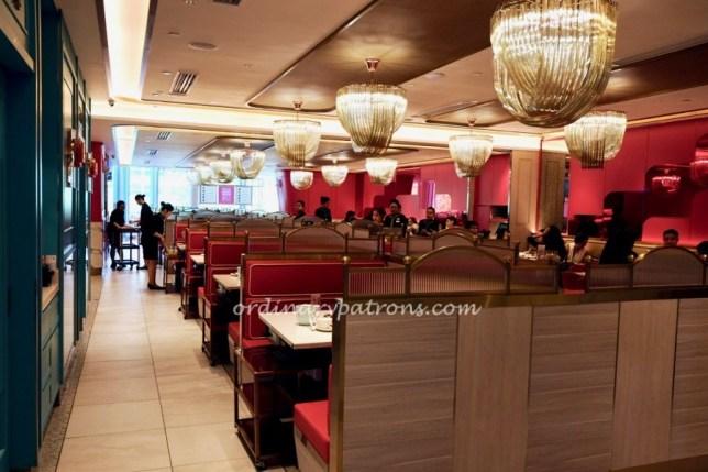 Beauty in the Pot - best Star Vista restaurants