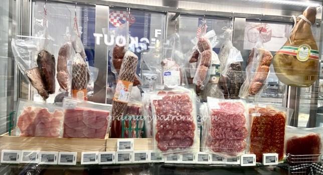 Culina Market