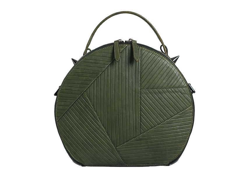Dulong Hatbox (SG$790)