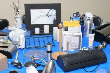 December-2012-Giveaway-10