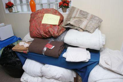 December-2012-Giveaway-23