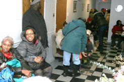 December-2012-Giveaway-26