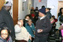 December-2012-Giveaway-28