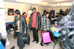December-2012-Giveaway-34