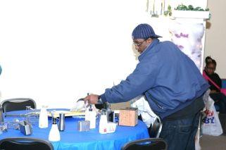 December-2012-Giveaway-35