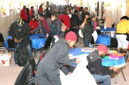 December-2012-Giveaway-38