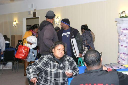 December-2012-Giveaway-40