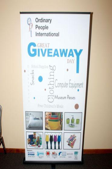 OPI Housewares Giveaway - 03