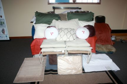 OPI Housewares Giveaway - 04