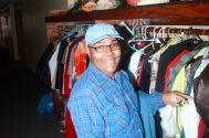 OPI Housewares Giveaway - 34