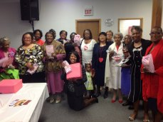 cabot-mothers-day-03