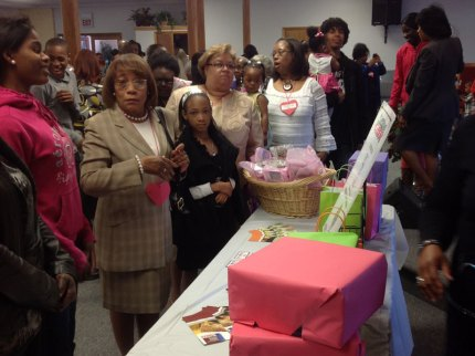 cabot-mothers-day-16