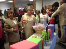 cabot-mothers-day-17