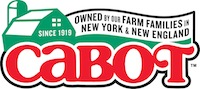 Cabot | Since 1919