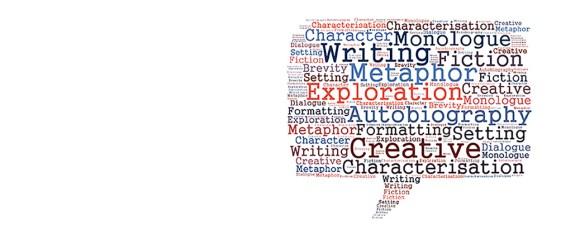 creative-writing-class-featured